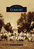 Comfort (Images of America)