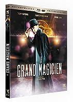 Le Grand magicien [Blu-ray]