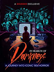 in search of darkness horror movie documentary
