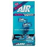 Vigorsol Air Action Gomme da Masticare Senza Zucchero,...