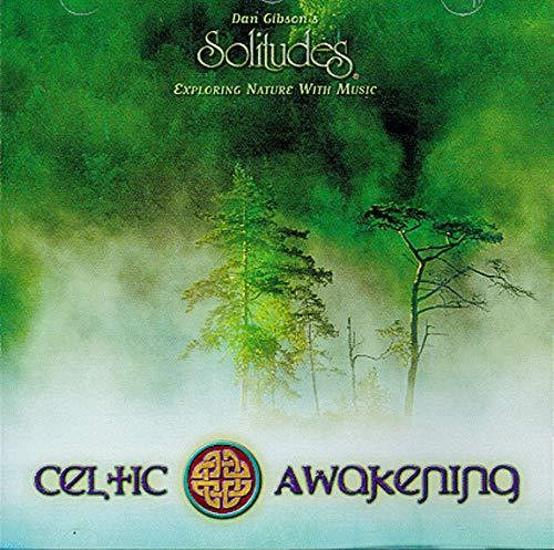 Solitudes : Celtic Awakening