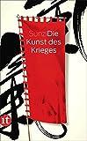 Die Kunst des Krieges (insel taschenbuch) - Sunzi