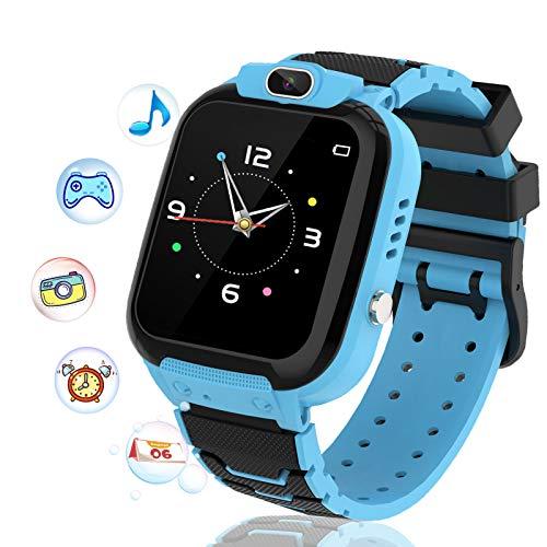 smartwatch electronica fabricante