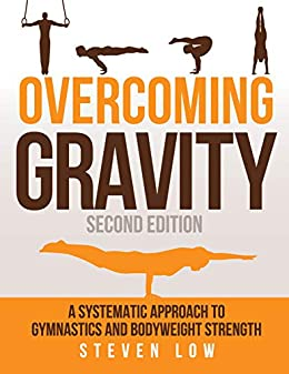 Overcoming Gravity – Second Edition