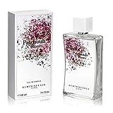 REMINISCENCE Patchouli N'Roses Eau de Parfum Donna, 100 ml