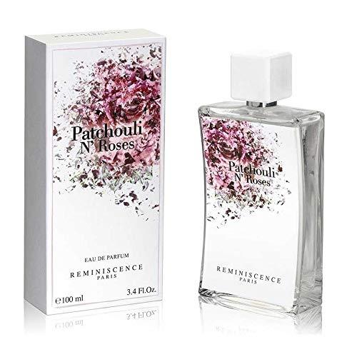 Reminiscence Eau De Parfum von Sylvia Tay Damen Patschuli N 'Roses