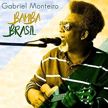 Bamba Brasil
