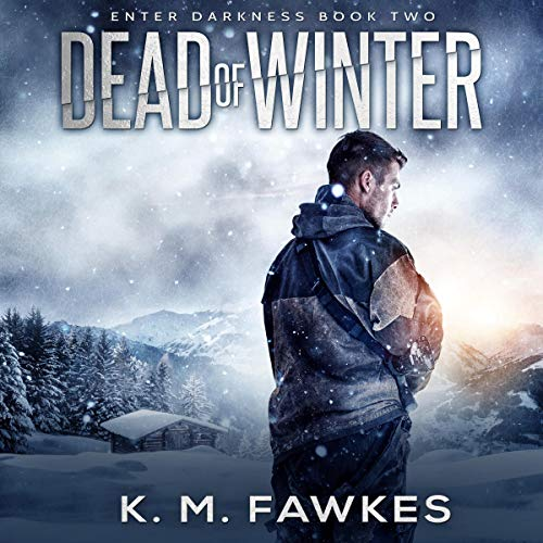 Dead of Winter cover art