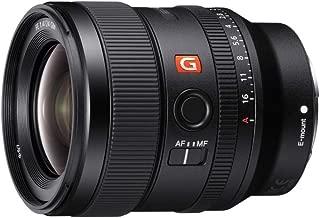 Best f1 4 lens Reviews