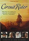 Bill And Gloria Gaither - Circuit Rider [Italia] [DVD]