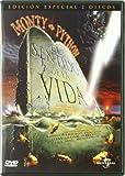 El Sentido De La Vida Monty Phyton [DVD]