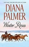 Winter Roses (Long, Tall Texans Book 33)