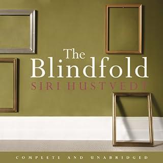 The Blindfold Titelbild