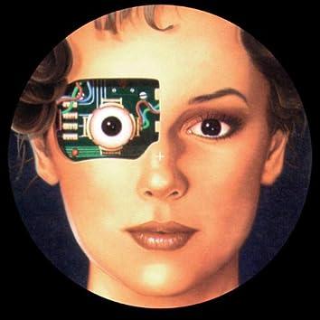 Computor Interface
