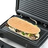 IMG-2 black decker bxsa750e es9680060b sandwichera