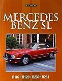 Mercedes Benz SL: R107 R129 R230 R231