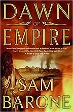 Dawn of Empire (Eskkar Saga Book 2)