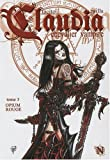 Claudia, chevalier vampire, Tome 3 - Opium rouge