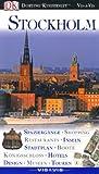 Reiseführer Stockholm - Yachtcharter Schweden & Mitsegeln