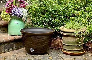 شراء Liberty Garden Products 1920 عالية الكثافة الراتنج