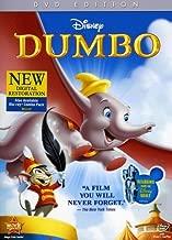 Best disney dvd dumbo Reviews