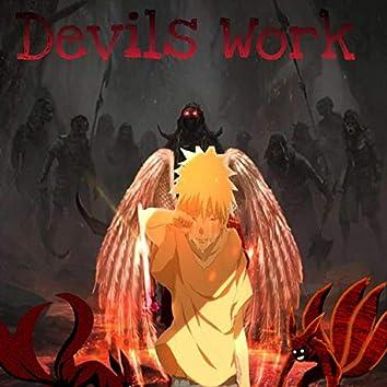 Devils Work