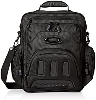 Oakley Men's Vertical 2.0 Messenger Bag