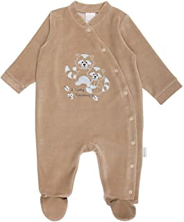 لباس من قطعة واحدة للاولاد من ستمر - 13225 311