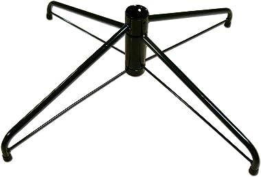 Sapin de Noël Arbre Artificiel Deluxe Fabrication de qualité supérieure (Young Pine, 220 cm)