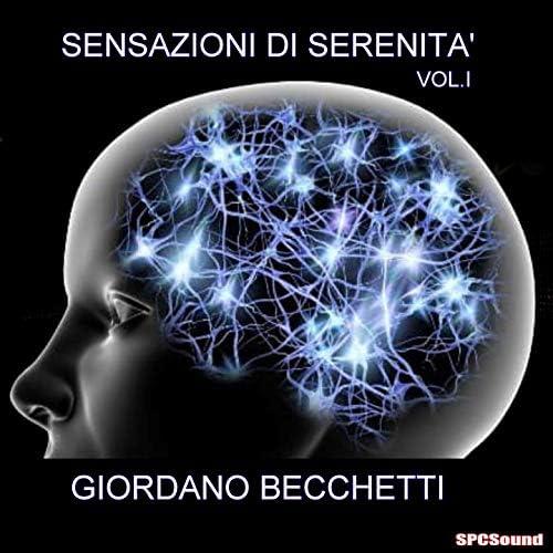Giordano Becchetti