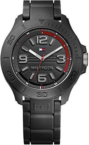 Reloj Tommy Hilfinger 1790944