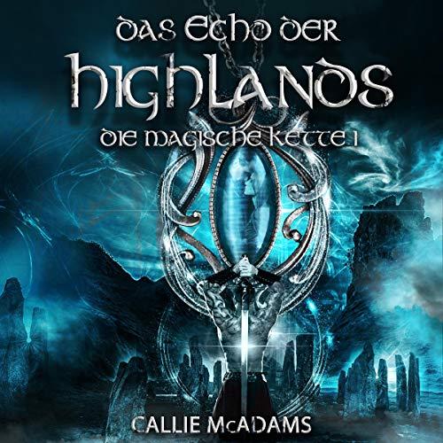 Das Echo der Highlands Titelbild
