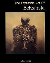 Best the fantastic art of beksinski Reviews