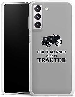 Suchergebnis Auf Für Traktor Traktor Handys Zubehör Elektronik Foto