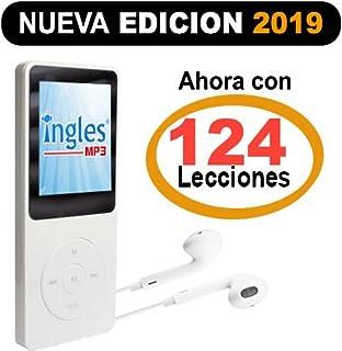 Curso de INGLES MP3, Aprende ingles en 3 Meses, CURSO DE INGLES (Incluye