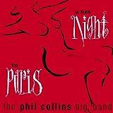 A Hot Night in Paris - hil Collins