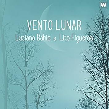 Vento Lunar