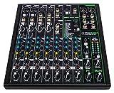 Immagine 1 mackie profx10v3 mixer professionale a