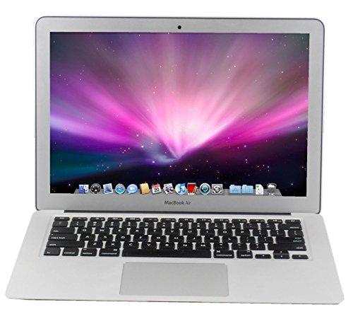 Comparison of Apple MacBook Air A1466 vs HP Pavilion 13-an1005na