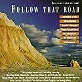 Follow That Road: Highlights of the Second Annual Martha's Vineyard Singer / Songwriter' Retreat Held at the Wintertide Coffeehouse by Lavin, Christine (1994) Audio CD
