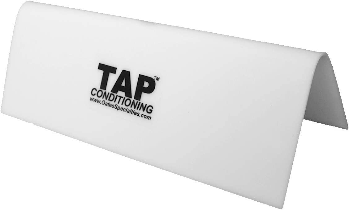 TAP Stacking online shopping Hurdle Max 50% OFF of Set 3