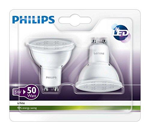 Philips 8718291789994 Ampoule LED GU10