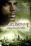 Gilde der Jäger - Engelssonne (Elena-Deveraux-Serie 13)