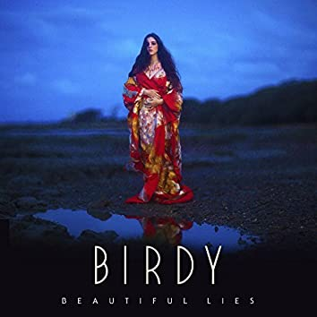 Beautiful Lies (Deluxe)