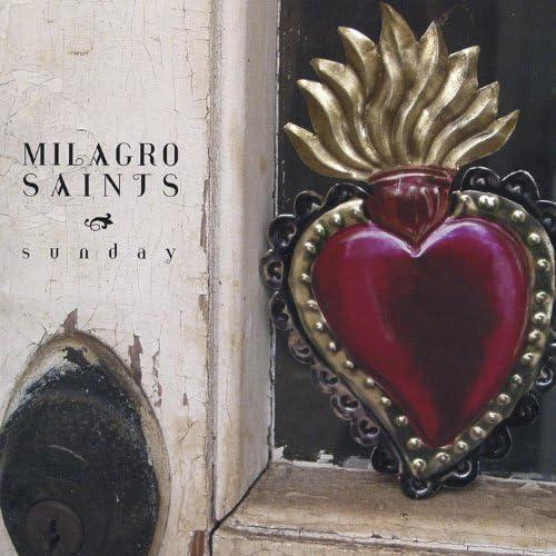 Milagro Saints