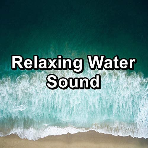 Waves of the Sea, Sleep Waves & Alpha Brain Waves