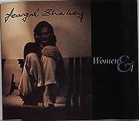 Women & I [Single-CD]