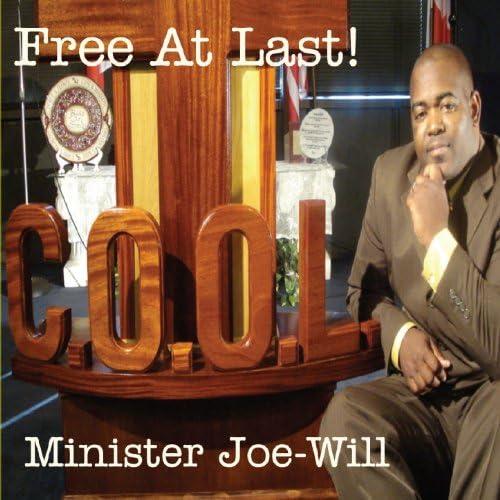 Joe-Will