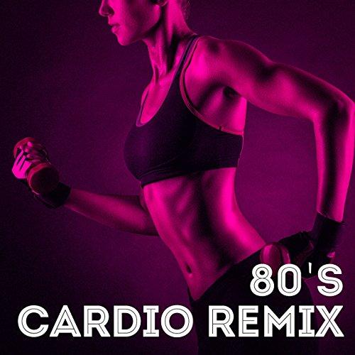 Billie Jean (80's Cardio Workout Remix)