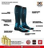 Zoom IMG-2 x socks run energizer calzini